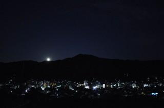 2011/09/13 18:55 十六夜